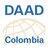 Logo DAAD Colombia