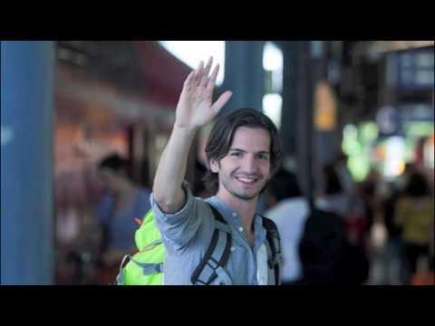 Experiencias de padres y madres de estudiantes colombianos que fueron a Alemania